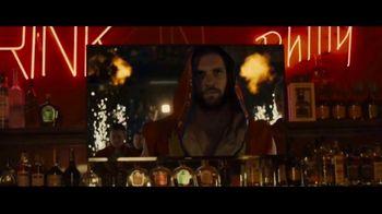Creed II - Alternate Trailer 1