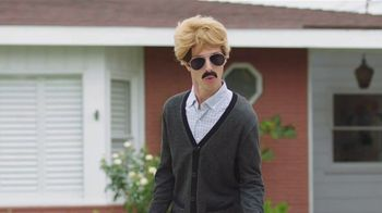 CarFax.com TV Spot, 'Man and Son Wear Disguise After Overpaying for Used Car' - Thumbnail 4