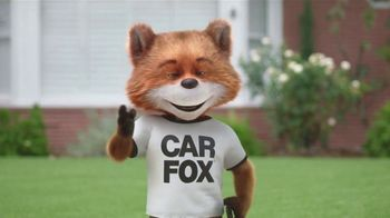 CarFax.com TV Spot, 'Man and Son Wear Disguise After Overpaying for Used Car' - Thumbnail 5