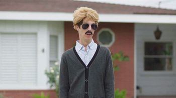 CarFax.com TV Spot, 'Man and Son Wear Disguise After Overpaying for Used Car' - Thumbnail 9
