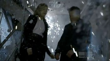 CW Seed TV Spot, 'Streaming Now' - Thumbnail 2