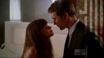 CW Seed TV Spot, 'Streaming Now' - Thumbnail 6