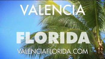 GL Homes Valencia TV Spot, '55+ Lifetstyle' - Thumbnail 3
