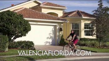 GL Homes Valencia TV Spot, '55+ Lifetstyle' - Thumbnail 5