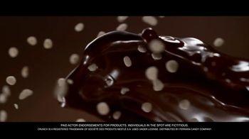 Nestle Crunch TV Spot, 'Sue Lee' - Thumbnail 8