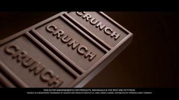Nestle Crunch TV Spot, 'Sue Lee' - Thumbnail 9