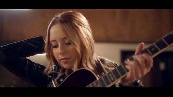 Ram Trucks TV Spot, 'CMT: Artist of a Lifetime' Featuring Danielle Bradbery, Kalie Shorr, RaeLynn [T1]