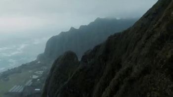 Real Time Pain Relief TV Spot, 'Across Hawaii' - Thumbnail 1