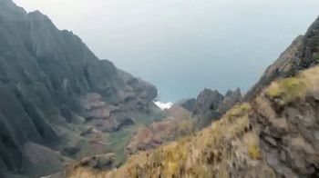 Real Time Pain Relief TV Spot, 'Across Hawaii' - Thumbnail 2