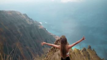 Real Time Pain Relief TV Spot, 'Across Hawaii' - Thumbnail 6