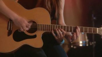 GEICO TV Spot, 'CMT Artists of the Year: Three Arms'