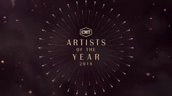 GEICO TV Spot, 'CMT Artists of the Year: Three Arms' - Thumbnail 7