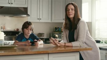 Capital One Auto Navigator TV Spot, 'Find and Finance All in One Place' - 35 commercial airings
