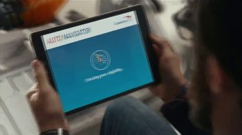 Capital One Auto Navigator TV Spot, 'Find and Finance All in One Place' - Thumbnail 4