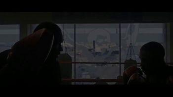 Creed II - Alternate Trailer 2