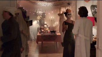 Sour Patch Kids Zombies TV Spot, 'Fiesta de Halloween' [Spanish] - Thumbnail 1