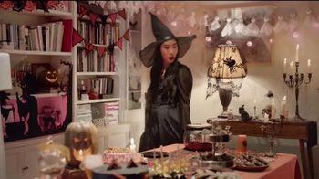 Sour Patch Kids Zombies TV Spot, 'Fiesta de Halloween' [Spanish] - Thumbnail 2