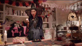 Sour Patch Kids Zombies TV Spot, 'Fiesta de Halloween' [Spanish] - Thumbnail 6