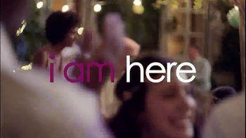 Aimovig TV Spot, 'I Am Here' - Thumbnail 9