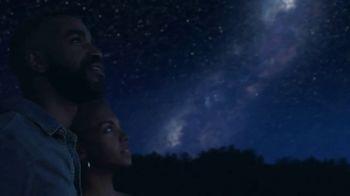 Aimovig TV Spot, 'I Am Here'