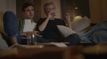 Aimovig TV Spot, 'I Am Here' - Thumbnail 7