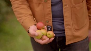 Angry Orchard Crisp Apple TV Spot, 'Cider Lessons: Bittersweet Apples' - Thumbnail 3