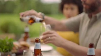 Angry Orchard Crisp Apple TV Spot, 'Cider Lessons: Bittersweet Apples' - Thumbnail 6