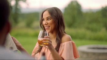 Angry Orchard Crisp Apple TV Spot, 'Cider Lessons: Bittersweet Apples' - Thumbnail 7