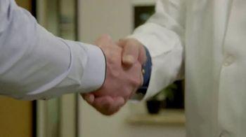 Universal Men's Clinic TV Spot, 'Movember'