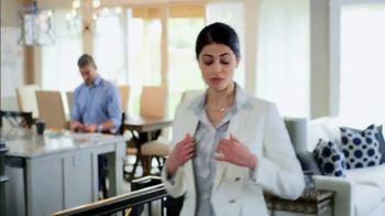 National Association of Realtors TV Spot, 'Many Roles'