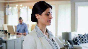 National Association of Realtors TV Spot, 'Many Roles' - Thumbnail 4