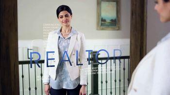 National Association of Realtors TV Spot, 'Many Roles' - Thumbnail 5