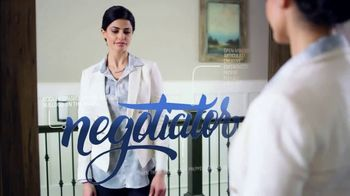 National Association of Realtors TV Spot, 'Many Roles' - Thumbnail 6