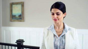 National Association of Realtors TV Spot, 'Many Roles' - Thumbnail 7
