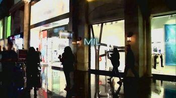 Planet Hollywood Resort & Casino TV Spot, 'Fame Sets the Scene' - Thumbnail 5