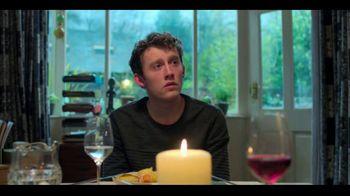 Netflix TV Spot, 'Wanderlust' - Thumbnail 3