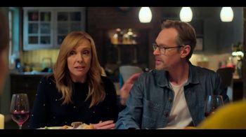 Netflix TV Spot, 'Wanderlust' - Thumbnail 4