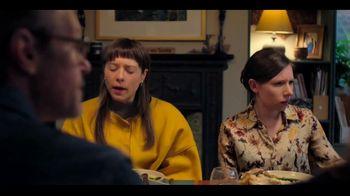 Netflix TV Spot, 'Wanderlust' - Thumbnail 5