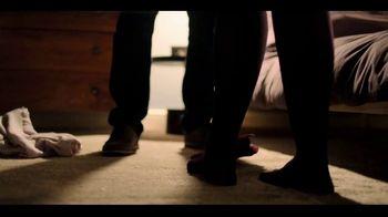 Netflix TV Spot, 'Wanderlust' - Thumbnail 6