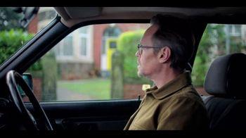 Netflix TV Spot, 'Wanderlust' - Thumbnail 7