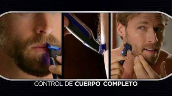 MicroTouch Solo TV Spot, 'Conquistador' [Spanish] - Thumbnail 3