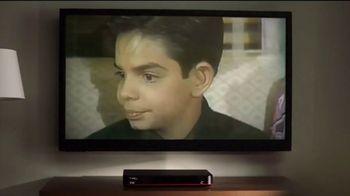 DishLATINO Inglés Para Todos TV Spot, 'Logra tus sueños' Featuring Eugenio Derbez [Spanish] - 1233 commercial airings