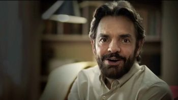 DishLATINO Inglés Para Todos TV Spot, 'Logra tus sueños' Featuring Eugenio Derbez [Spanish] - Thumbnail 1