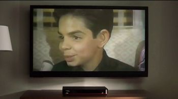 DishLATINO Inglés Para Todos TV Spot, 'Logra tus sueños' Featuring Eugenio Derbez [Spanish] - Thumbnail 3