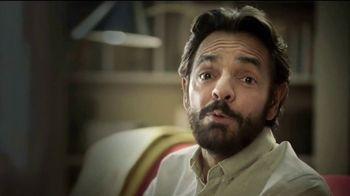 DishLATINO Inglés Para Todos TV Spot, 'Logra tus sueños' Featuring Eugenio Derbez [Spanish] - Thumbnail 4