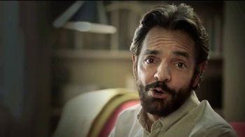 DishLATINO Inglés Para Todos TV Spot, 'Logra tus sueños' Featuring Eugenio Derbez [Spanish] - Thumbnail 5