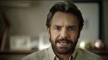 DishLATINO Inglés Para Todos TV Spot, 'Logra tus sueños' Featuring Eugenio Derbez [Spanish] - Thumbnail 6