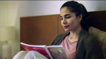 DishLATINO Inglés Para Todos TV Spot, 'Logra tus sueños' Featuring Eugenio Derbez [Spanish] - Thumbnail 7