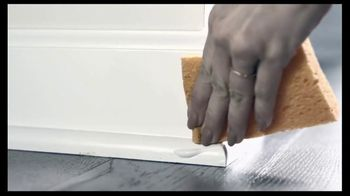 CLR Mold & Mildew Stain Remover TV Spot, 'Messy Enough' - Thumbnail 5