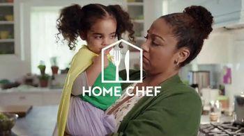 Home Chef TV Spot, 'Meet Sophia' - Thumbnail 1